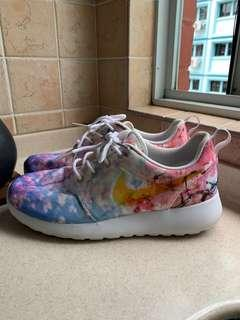 Nike Roshe Limited Edition Cherry Blossom EU37.5