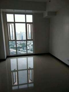 Affordable Condo for Sale in Pioneer St. Mandaluyong City