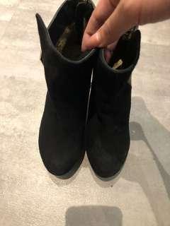 短靴*1111*特價200