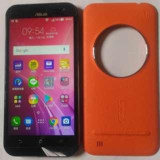 ASUS ZenFone Zoom ZX551ML 4G/64G