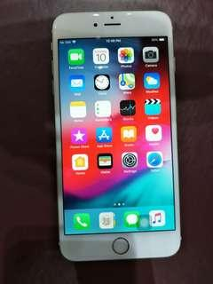 Used iPhone 6 PLUS 16GB