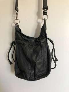 Witchery bag