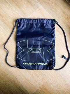 Under Armour索袋
