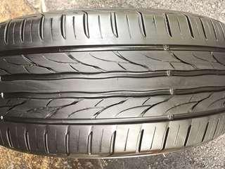 205/55/16 KUMHO ECSTA PS 31 Tyres On Offer Sale
