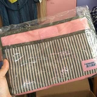惠氏 BB車袋 (包順豐自取