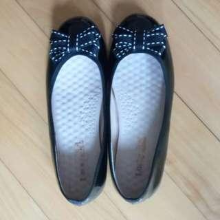 靚上班鞋,pretty lady's shoes