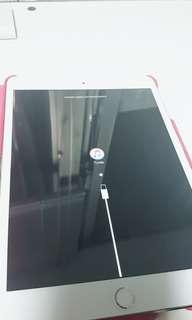 🚚 ipad mini 3 128gb 零件機(have Id locked)