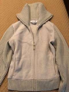 Sweaters Bundle