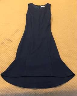Dresses Bundle