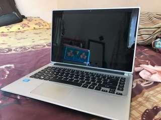 Acer Aspire V5-431 Touchscreen