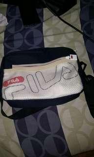 Slig Bag Fila