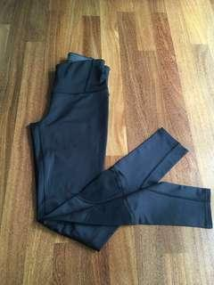 Size XS Active & Co tight New without Tag