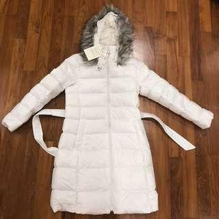 Winter Jacket for Ladies (Size M)