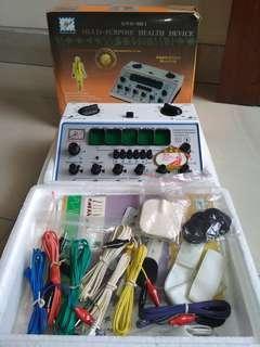 Alat akupuntur KWD - 808 I