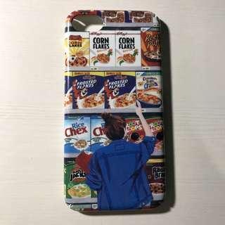 [90%NEW ] IPhone 7 case 電話殼