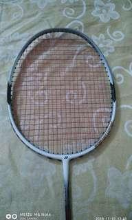 Yonex MusclePower 66 Racket
