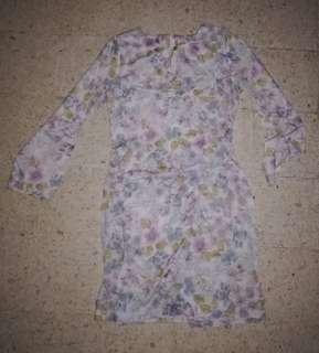 Baju Kurung Cotton #SINGLES1111