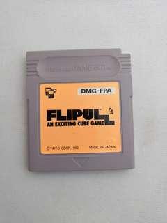Gameboy FLIPFULL Game Boy