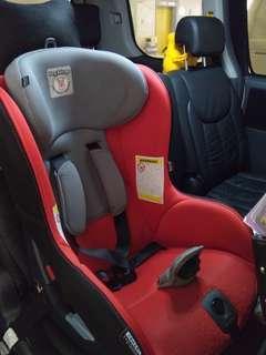Car seat Peg-Perego