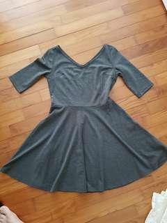Zalore dress