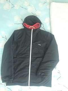 🚚 Ski Jacket