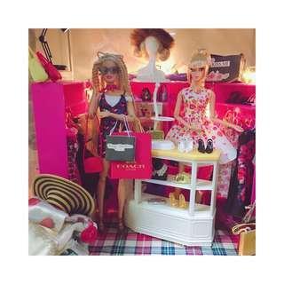 Barbie  TOYS 11 : 11 SALE Discount