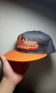 🚚 極新 NCAA 棒球帽 帽子