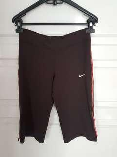 Freeong - NIKE Fit Dry Pants size M