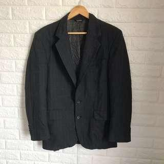 Men's Coat Blazer