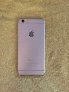 For Sale...Iphone 6 - 64GB