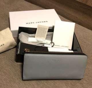 Sale❤️Authentic Marc Jacobs Wallet