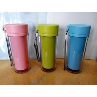 膠水樽/杯 3 個