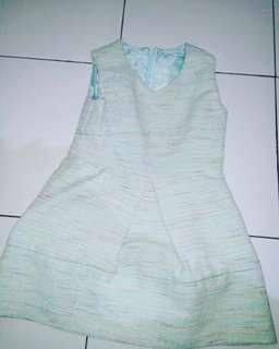 dress gingersnaps size 4