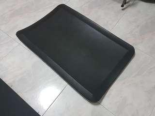 Imprint® CumulusPRO Professional Standing Desk Anti-Fatigue Mat