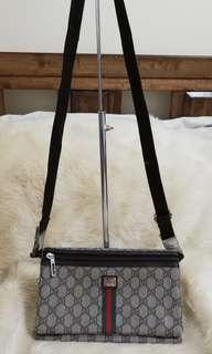 💓GUCCI INSPIRED SLING BAG
