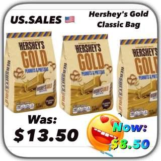 Clearance #1 Nov-Dec 2018 Hershey's Fun Pack