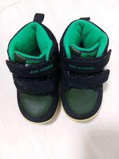 Dr Kong 波鞋 size 21