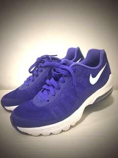 Nike Shoes/Sneakers