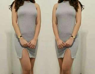 Chelle Dress