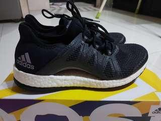 Adidas Pureboost Xpose AUTHENTIC