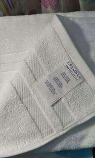 🚚 Marlette towel