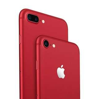 Iphone 7+ 128GB Kredit tanpa ribet