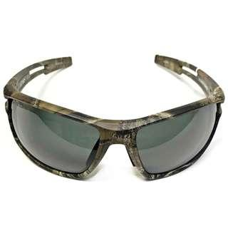 UNDER ARMOUR CAPTAIN SUNGLASS
