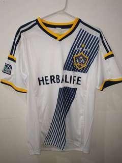 LA Galaxy Football Jersey for men