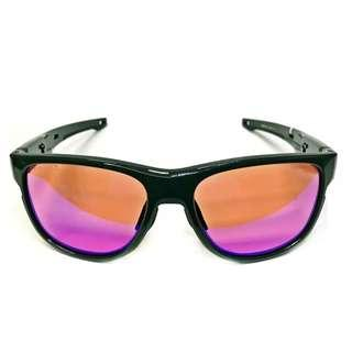 OAKLEY TINTED SUNGLASSES