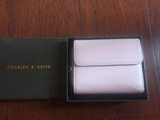 Wallet Charles & Keith