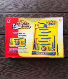 🚚 ✨SALE✨ Pinball Gameset #single11