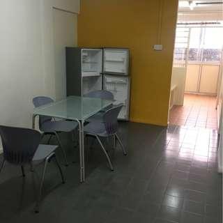 Hostel Apartment for rent