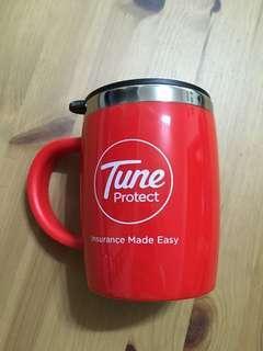 #SINGLES1111 Corporate Mug
