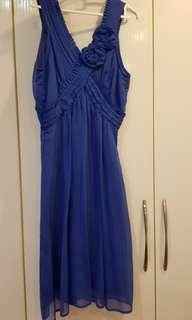 Dress Trucco